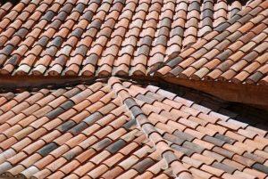 Tous les avantages thermiques et esthétiques de la toiture en tuiles